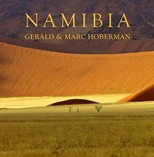 Namibia (Hoberman)
