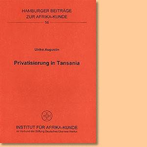 Privatisierung in Tansania