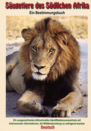 Säugetiere des südlichen Afrika