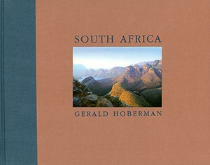 South Africa (Hoberman, first edition)