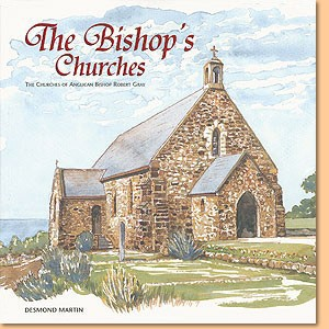 The Bishop's Churches