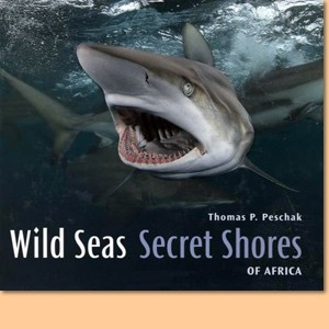 Wild Seas, Secret Shores of Africa