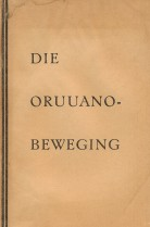 Die Oruuano-Beweging