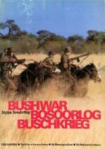 Buschkrieg: SWA/Namibia, Die Wehrmacht in Aktion