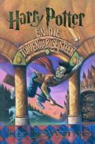 Harry Potter en die Towenaar se Steen