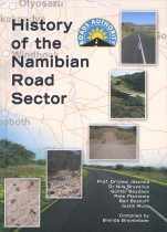 History of the Namibian Road Sector