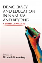 Democracy and Education in Namibia and Beyond