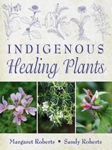 Indigenous Healing Plants