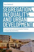 Segregation, Inequality, and Urban Development