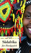 Südafrika fürs Handgepäck