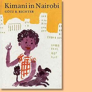 Kimani in Nairobi
