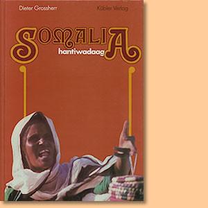 Somalia hantiwadaa