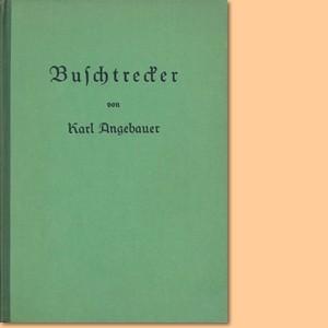Buschtrecker