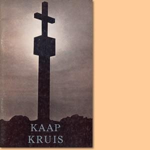 Kaap Kruis