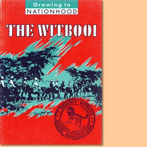The Witbooi