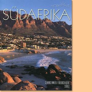 Südafrika (Horizont)