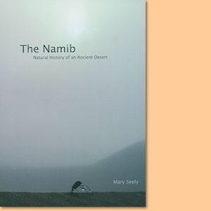 The Namib. Natural history of the ancient desert