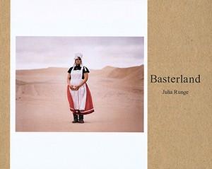 Basterland