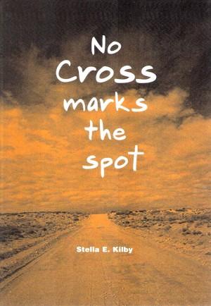 No Cross Marks the Spot