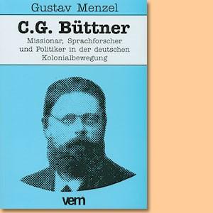 C.G. Büttner