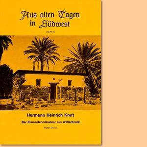 Hermann H. Kreft