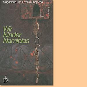 Wir Kinder Namibias