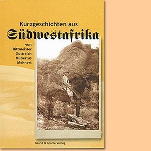 Kurzgeschichten aus Südwestafrika
