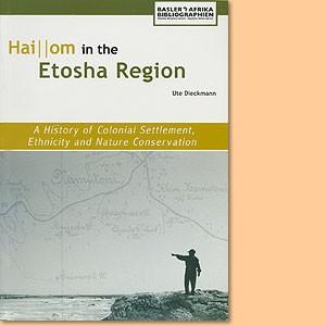 Hai||om in the Etosha Region