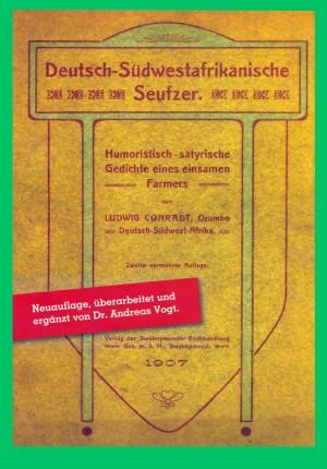 Deutsch-Südwestafrikanische Seufzer