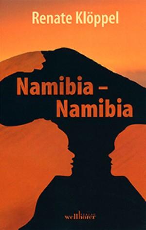 Namibia - Namibia