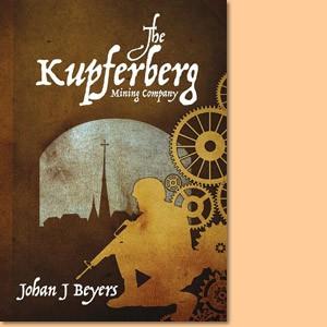 The Kupferberg Mining Company