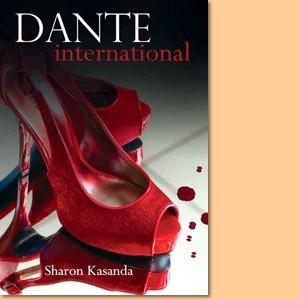 Dante International