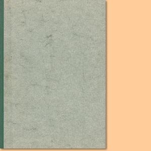 Die Schädlinge der Baumwolle in Deutsch-Ostafrika / Die Schädlinge und Krankheiten des Kaffeebaumes in Ostafrika