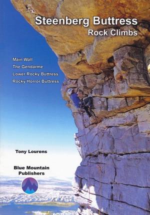 Steenberg Buttress: Rock Climbs