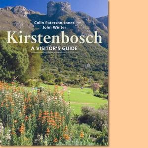 Kirstenbosch: A visitor's guide