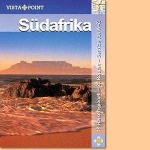 Südafrika (Vista-Point)