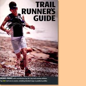 Trail Runner's Guide