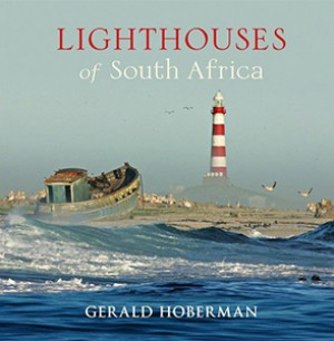 Lighthouses of South Africa