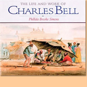 The life and work of Charles Bell