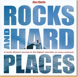 Rocks and hard Places
