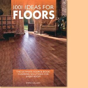1001 Ideas for Floors
