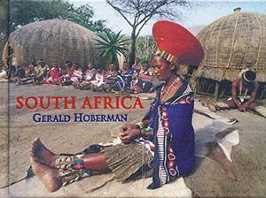 South Africa (Medium-Hoberman)
