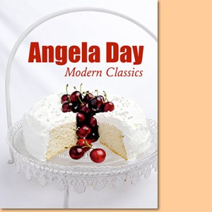 Angela Day Modern Classics