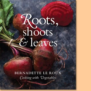 Roots, Shoots & Leaves