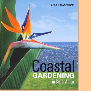 Coastal Gardening in South Africa