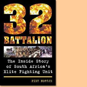 32 Battalion
