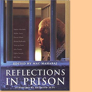 Reflections in Prison
