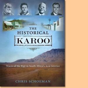 The historical Karoo