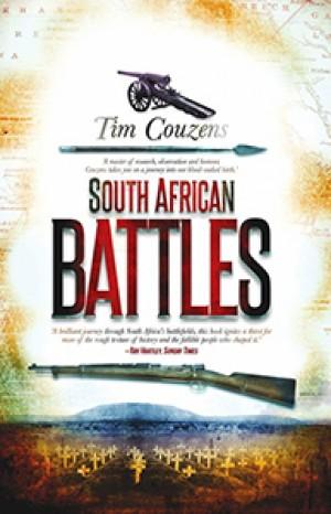 South African Battles