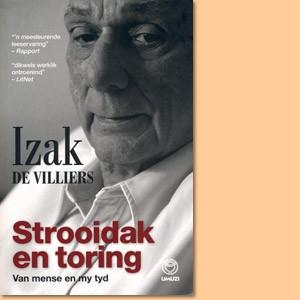 Strooidak en Toring
